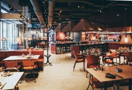 Ministrul Economiei: Restaurantele s-ar putea deschide la 1 iulie