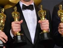 Gala premiilor Oscar din...