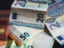 Banca Centrală Europeană...
