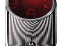 Motorola a grabit...