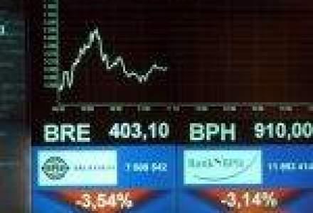 Topul Burselor din Europa in functie de numarul de IPO-uri din 2008