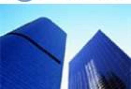 GE Real Estate si-a vandut portofoliul de proprietati din Suedia