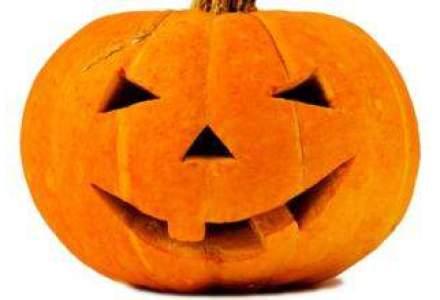 Pe urmele lui Dracula: peste 1.500 de americani si canadieni au ajuns de Halloween in Romania