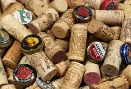 O raritate? 10 motive pentru care vinul s-ar putea transforma intr-o amintire
