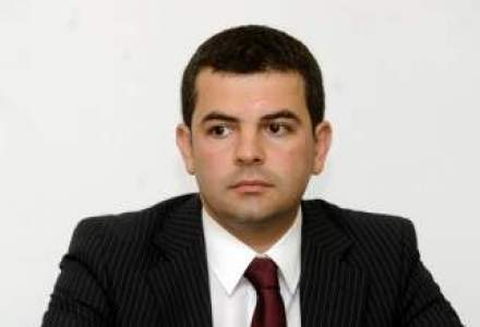 Constantin: Presedintele ADS a fost demis din cauza unor probleme manageriale