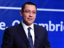 Ponta: Nu se mareste cota...