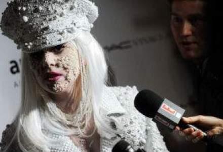 Lady Gaga a fost data in judecata de un producator muzical. Trebuie sa plateasca 500.000 de dolari