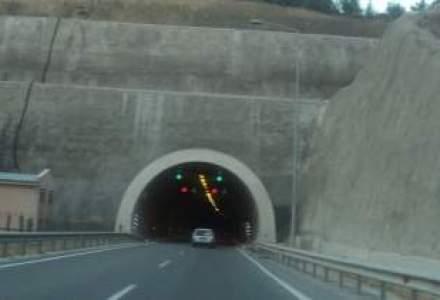 Un tunel pentru trafic de droguri a fost descoperit intre Mexic si SUA