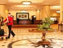 Hotelurile din Romania in...