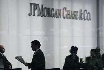 Scenarii catastrofale in testele de stres: ce trebuie sa faca bancile din 2014