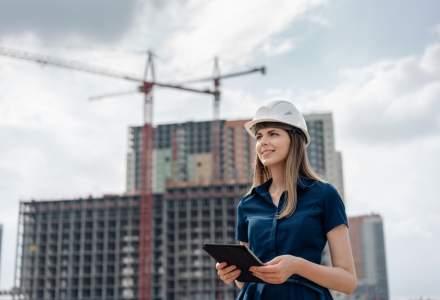 Înscrierile la Universitatea Tehnică de Construcții București se vor realiza anul acesta online