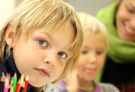 Care sunt regulile propuse de INSP pentru reluarea școlii din toamnă