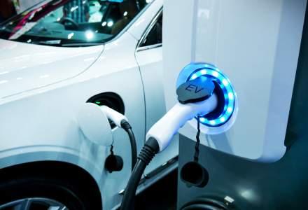 Top 10 cele mai căutate mașini eco în România în primele 5 luni