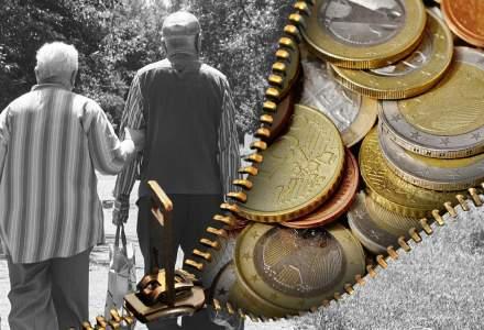 BREAKING! Pensiile speciale vor fi impozitate cu 85%, inclusiv pensiile militarilor și ale magistraților