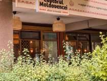 Cuptorul Moldovencei...