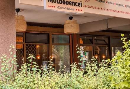 Cuptorul Moldovencei și Glazurai au deschis două unități noi în Iași și pregătesc o investiție de 200.000 de euro într-o unitate de producție