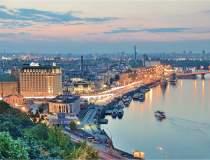 Ucraina prelungește izolarea...
