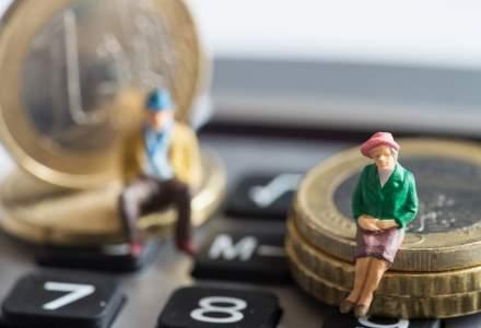 Parlamentarii votează astăzi dacă își desființează pensiile speciale