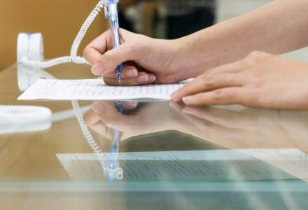 Tariful pentru preschimbarea permisului de conducere a fost majorat cu 30%