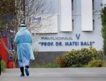 """Institutul """"Matei Balș"""" nu..."""