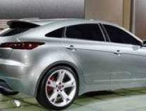 M Car Trading aduce anul...