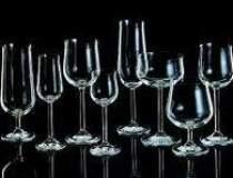 Grupul ceh de sticlarie BCT...