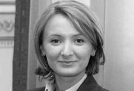Un nou jucator pe piata avocaturii din Romania