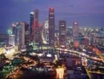 Singapore: paradis fiscal sau...