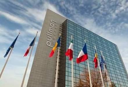 World Trade Center Bucuresti a inregistrat profit brut de 470.000 euro in trimestrul al treilea