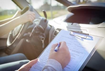 Cabinete medicale care eliberează fișa medicală pentru permis auto