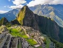 Peru înregistrează acum mai...