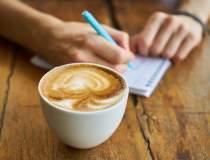 Odă pentru cafea: deosebiri...