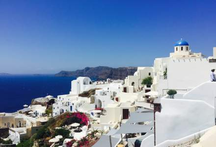 Atenționare de călătorie în Grecia. Risc de creştere a timpului de aşteptare la vamă