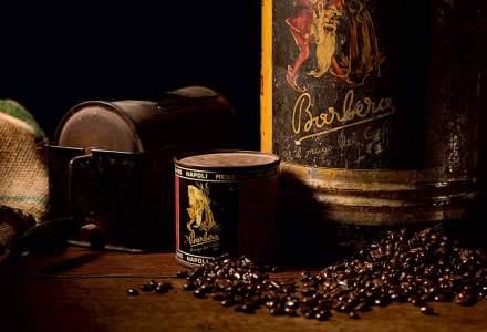 Cum i-a mutat pandemia afacerea cu cafea din HoReCa către retail și online