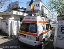 Medic la Spitalul Victor...