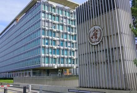 Avertismentul directorului OMS: ''Lumea este într-o fază nouă şi periculoasă'' a pandemiei