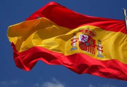 Coronavirus: Bilanţul deceselor creşte cu peste o mie în Spania în urma actualizării datelor