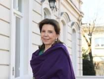 Ambasadoarea Franţei, Michele...