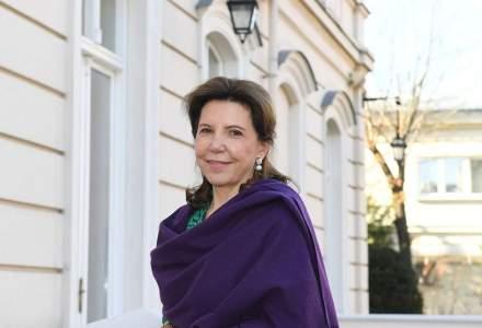 Ambasadoarea Franţei, Michele Ramis: Să dăm dovadă de responsabilitate şi să ne protejăm, dar şi să ne adaptăm şi să inovăm