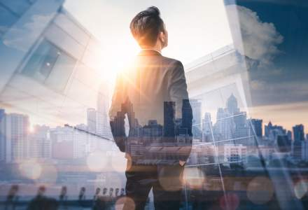 Viitorul sună interesant: Cheia succesului profesional nu este o abilitate, ci un mod de gândire