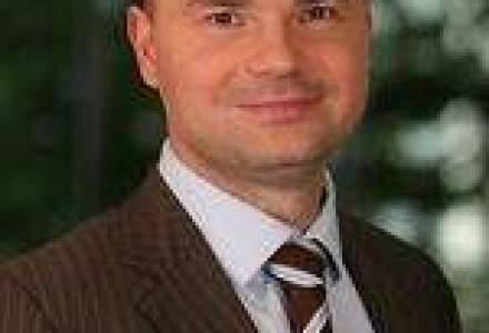 Schimbare in conducerea Jones Lang LaSalle pentru Europa Centrala si de Est