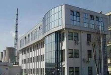 Azomures: Activitatea va fi reluata incepand cu 1 februarie