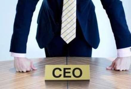Batalia pentru sefia Microsoft se intensifica: cine sunt favoritii la preluarea functiei de CEO