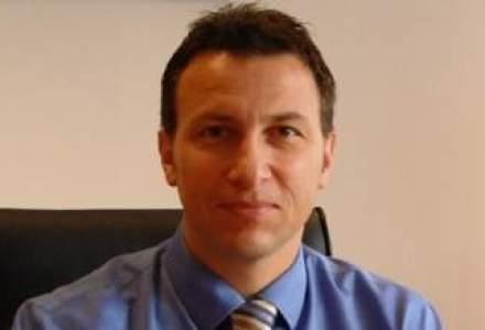 INVESTITIE: Anvelopele scumpe si reducerea mirosului, pe lista fabricii Continental Timisoara