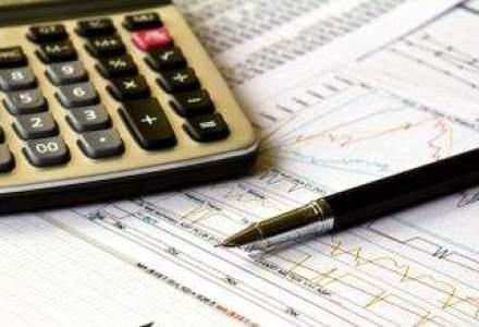 Aurel Saramet, unul dintre cei mai bogati oameni din banking, concediat de la conducerea FNGCIMM