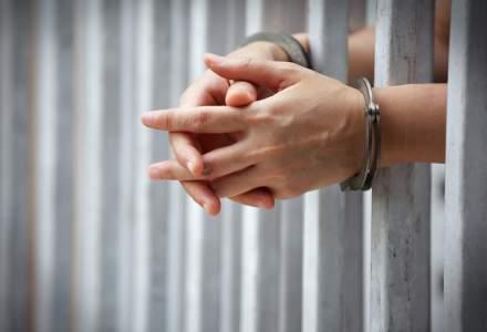 Închisoare pe viață pentru corupție, primită de un fost oficial chinez