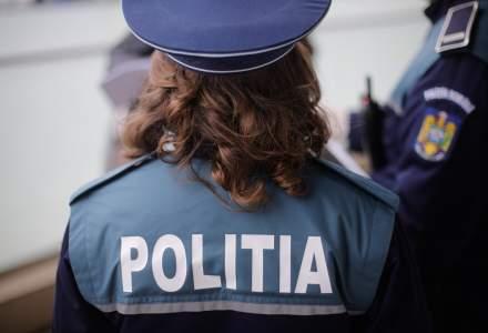 Petrecere cu peste 60 de persoane, oprită de polițiștii gălățeni care s-au sesizat în urma unor postări pe Facebook