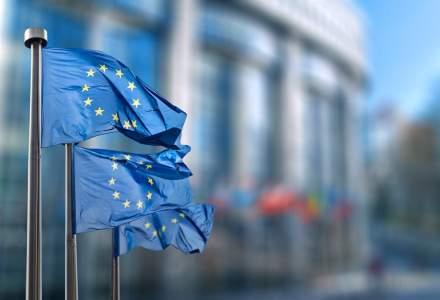 România în Spațiul Schengen: Parlamentul European a votat o rezoluție prin care cere măsuri în acest sens