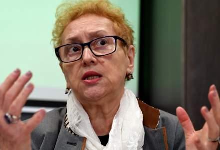 Roman, PNL: Avocatul Poporului s-a transformat în apărătorul pensiilor nesimțite