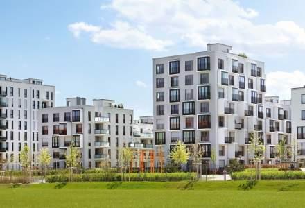 HARTA chiriilor pe cartiere din București: unde poți să locuiești cel mai ieftin